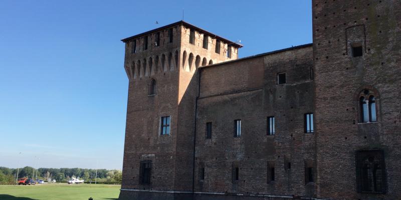 mantova_castello