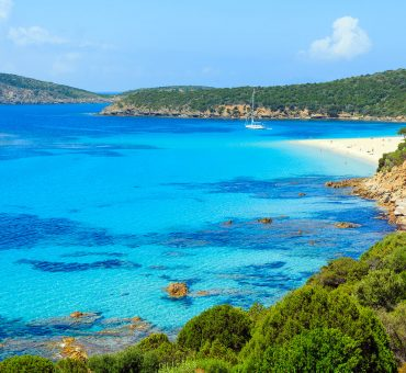 Sardegna, cinque curiosità da sapere