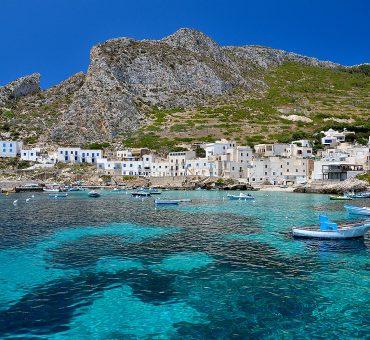 Sicilia Orientale : itinerario di due giorni