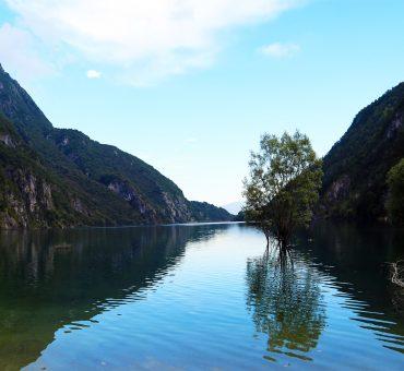 Valle del Mis : la nostra guida