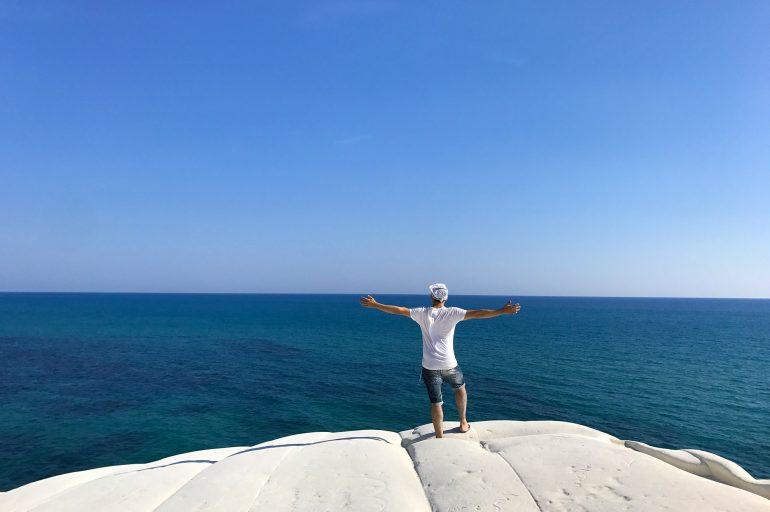 Cosa vedere in Sicilia in 7 giorni