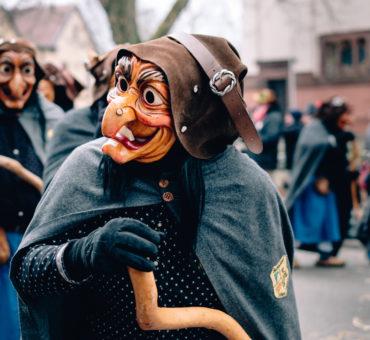 Dove andare per la Befana : cinque idee viaggio per l'Epifania 2018