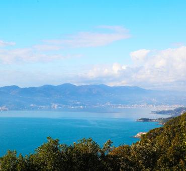 Travel Blogger : la mia conferenza presso Confartigianato La Spezia