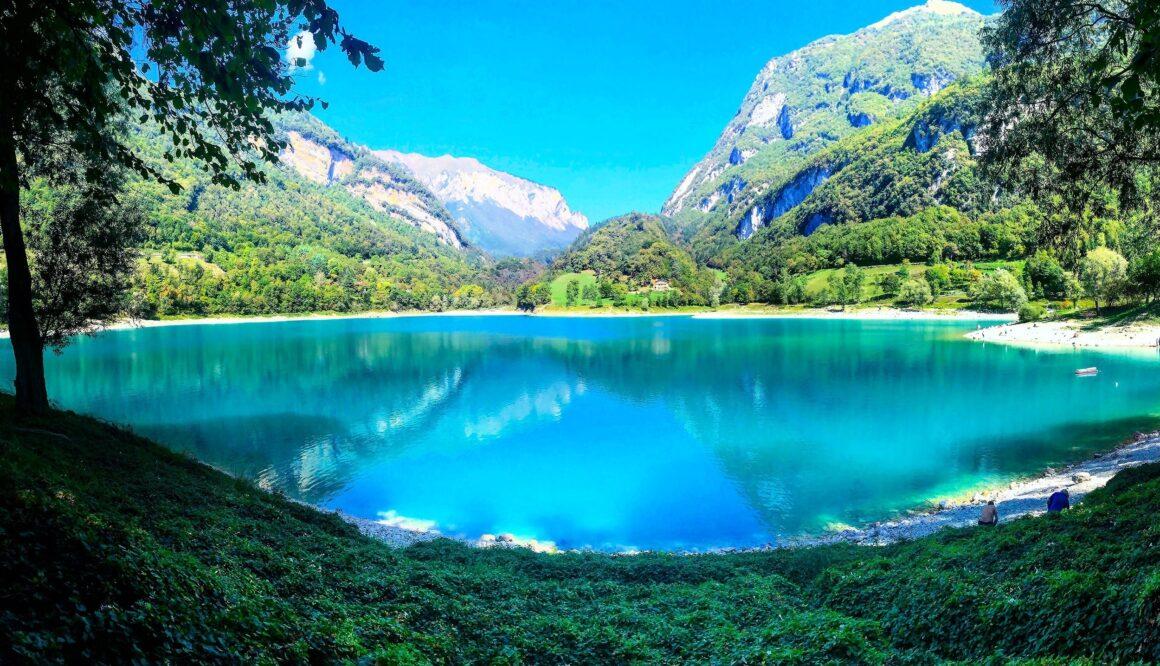 Alto garda soggiorno benessere italia nascosta travel blog for Soggiorno benessere