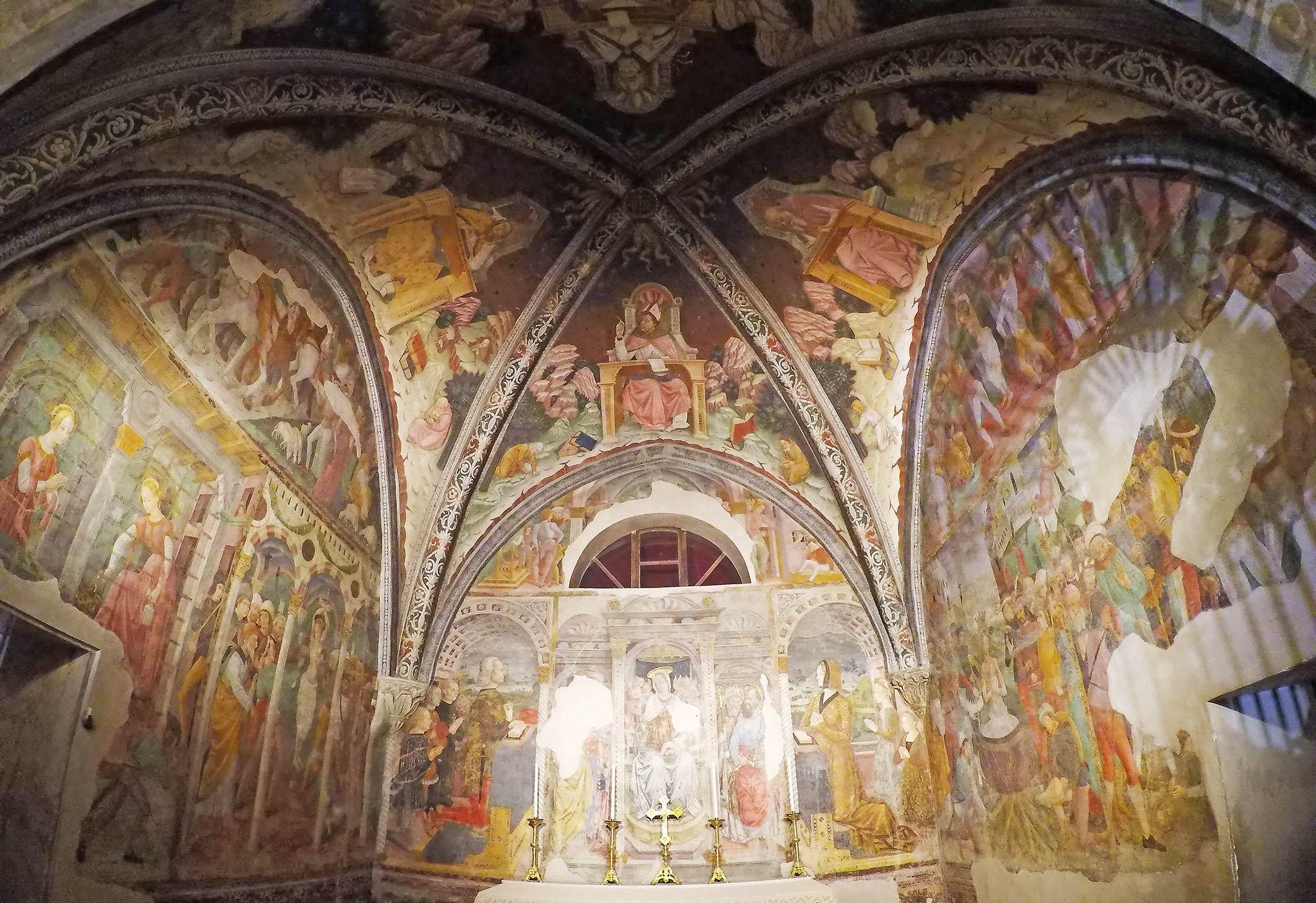 Monferrato Casalese