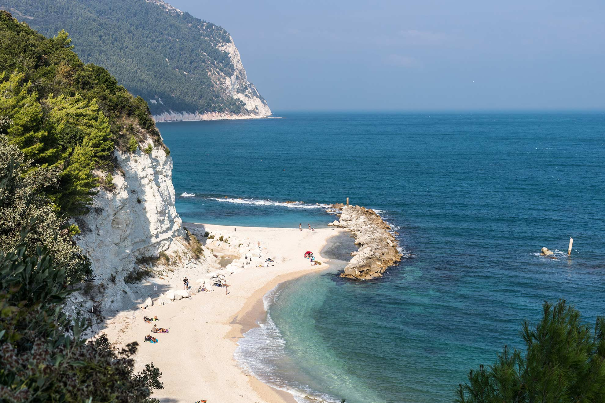 Idee vacanze Italia 2021